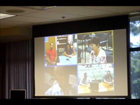 Hawaii Papaya Industry Association Testimony on Bill 79