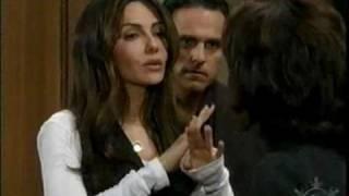 GH 12 6 10 Sonny & Brenda -Interrupted Again & Again