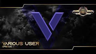 Todak Battle Log [ Various User ] Episode 1