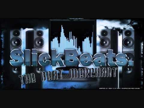Lonely Dayz Hiphop Instrumental