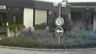 1991Kockelscheuer.WMV