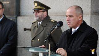 Лютые новости: На Кремле шапка горит, глюки Зеленского, всезнающий Госдеп и надежды Зекоманды