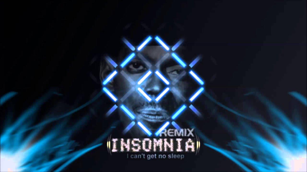 Techno hardcore remix where