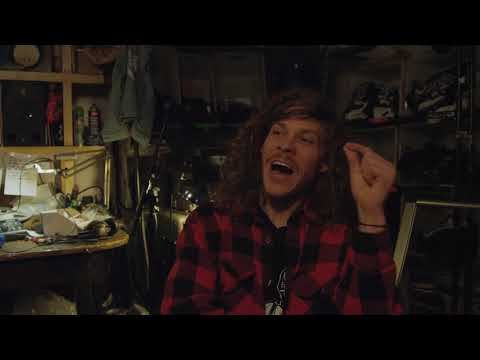 EASY  ft. Blake Anderson
