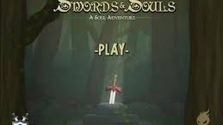 Sword and souls %1 (успешное начало)