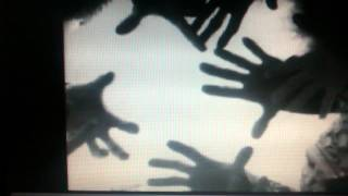 Arnold Layne - Pink Floyd (clip 2)