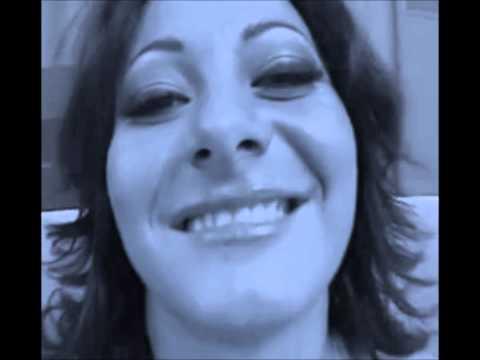 Порно знаменитостей видео онлайн