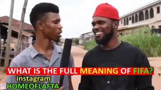 Best of house of lafta comedy