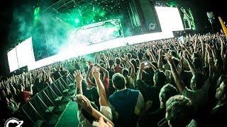 """Armin van Buuren Live @ ASOT650 Buenos Aires playing """"ReOrder & Darren Porter - ID"""""""