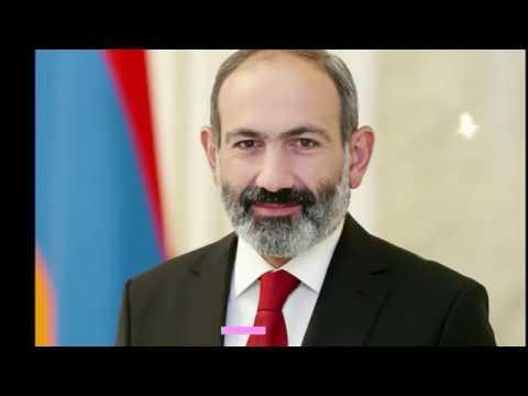 Армянский сборник песен 2018
