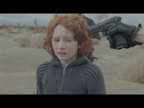 """Bill Burr - M.I.A """"Born Free""""  Music Video"""