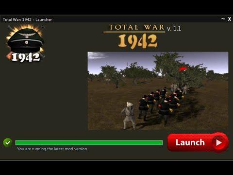 Download Mod Total War Rome