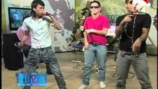 Solteraa Final HD Video Miguelete Ft Kaziel La Compañiia Miguelete Vargas YouTube Videos