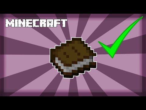 minecraft-|-how-to-make-books!-1.15.2