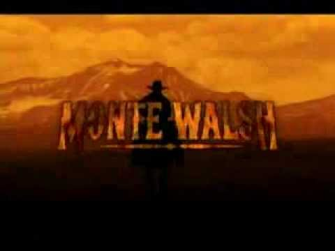 Monte Walsh is listed (or ranked) 7 on the list The Best Jack Palance Movies