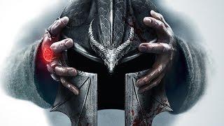 Dragon Age Inquisition - Самая большая, самая красивая и самая эпичная игра BioWare Обзор