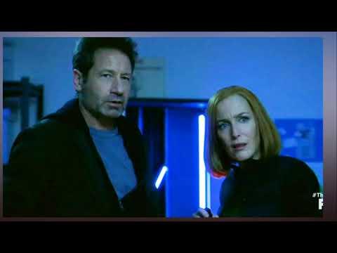 X Files: I Want to Believe - Trailor HUNT (Jimmy's Reviews)Kaynak: YouTube · Süre: 3 dakika