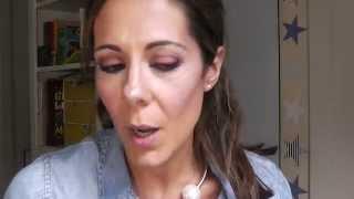 Maquillaje Kryolan Thumbnail