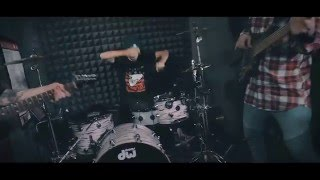 Download Oxxxymiron live arrangement Mp3 and Videos