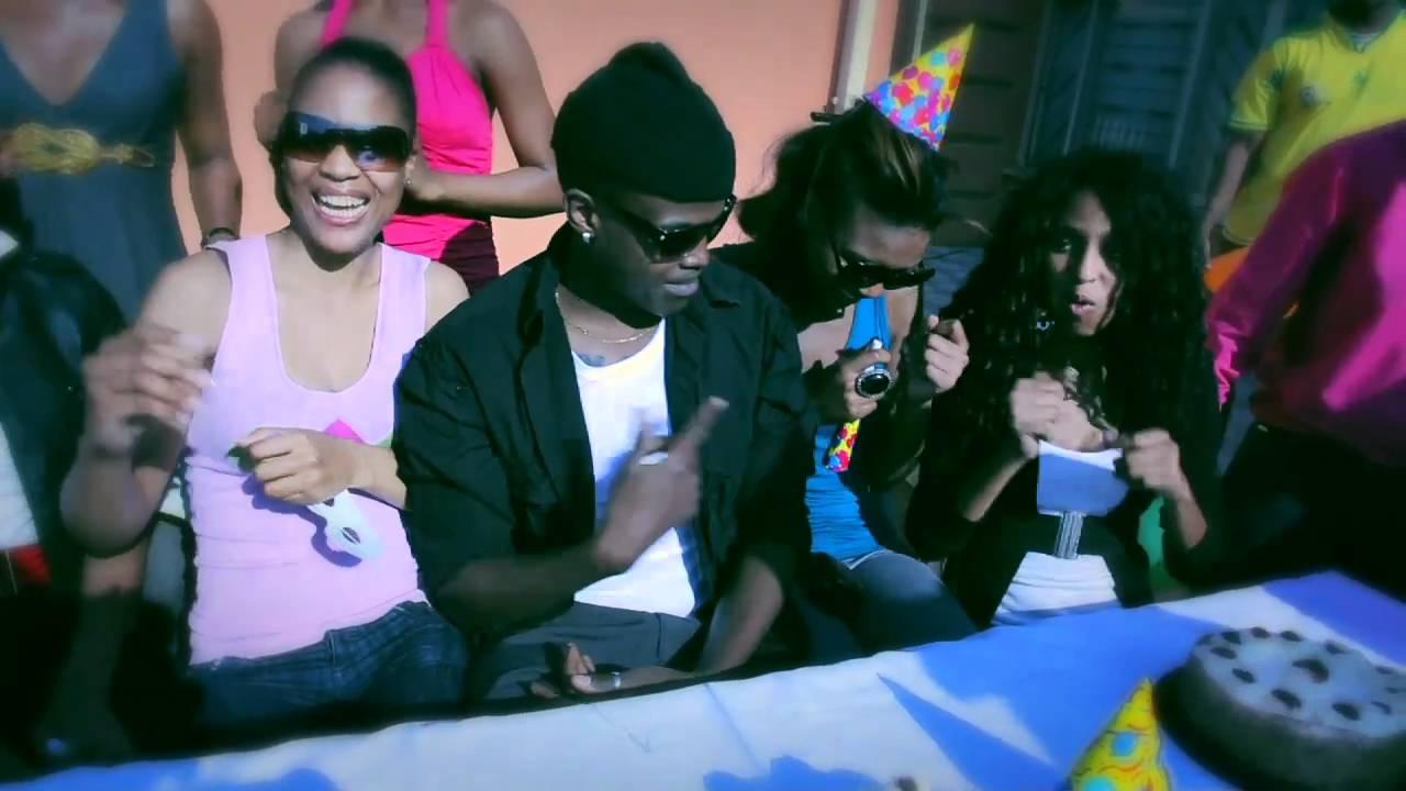 Download dj cleo tv - hip hip hooray (official video)