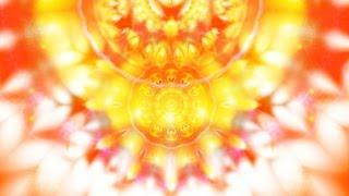 Мандала бодрости и активного действия / Mandala of vivacity and action(Танцуй свой танец Жизни радостно! Будь здесь и сейчас, действуй! (Мандала способствует заземлению, пробужде..., 2016-03-28T09:59:36.000Z)