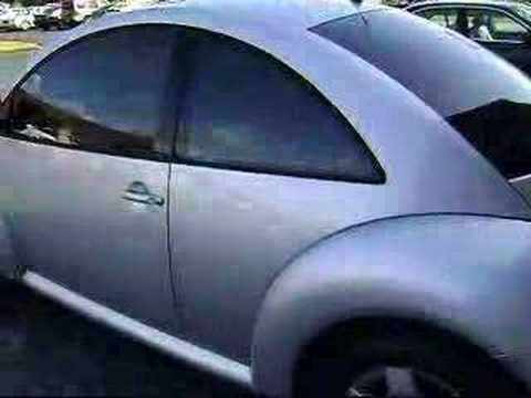 2000-volkswagen-beetle