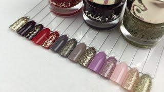 474838262b194 Smith   Cult Nail Lacquer