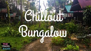 Top 5 Airbnb Series | Chillout Bungalow | Thailand