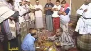 شعبان في رمضان (بدون دعوه)1