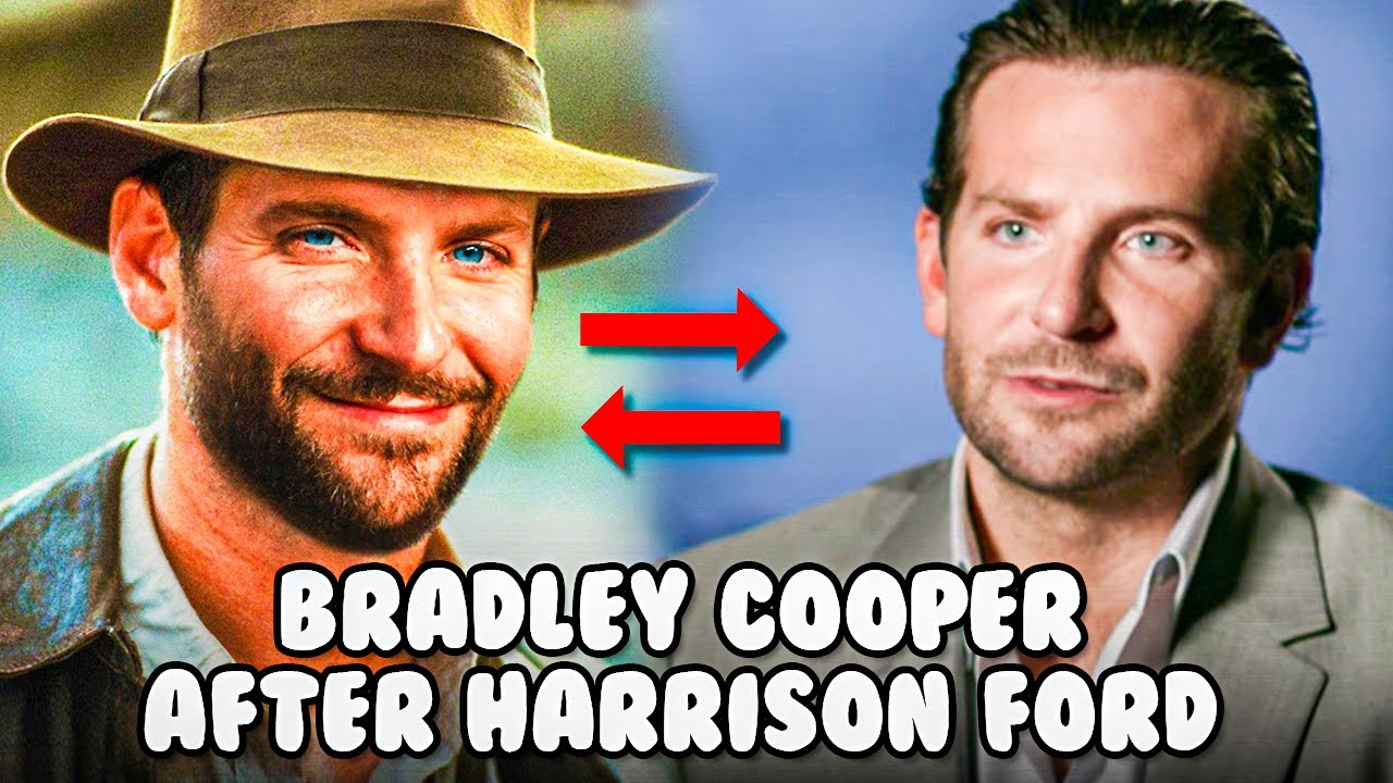 Download Indiana Jones 5: Secret Cast Revealed