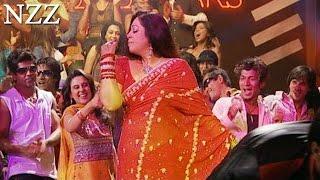 Booming Bombay - Dokumentation von NZZ Format (2007)