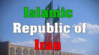 P&R | Islamic Republic of Iran | Episode XIV | Cultural Reform & Trade Deficits