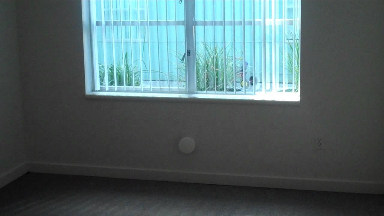 Fine Arts Building Apartments - Berkeley - Bodoni - 1 ...