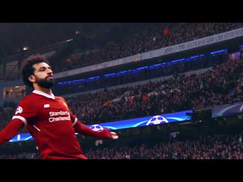 Watch the champions league final live on eir sport
