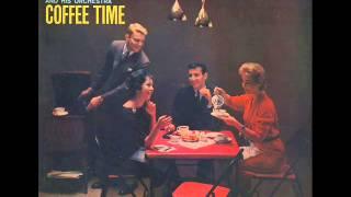 Morton Gould & His Orchestra - Solitude
