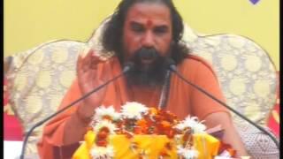 Shiv Mahapuran Part 14 Shri Harichaitanyaji Maharaj