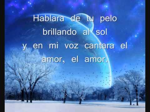 Jairo - Nuestro Amor Sera un Himno