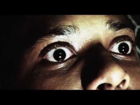 YOU'RE NOBODY 'TIL SOMEBODY KILLS YOU Official Trailer (2012) - James McDaniel, Michael Mosley