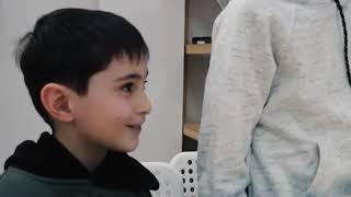 Школа цифровых технологий в Грозном