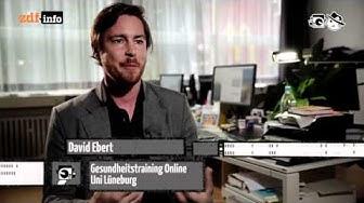 Internet-Therapie