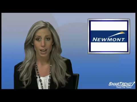 Company Profile: New Mont Mining Corp (NYSE:NEM)