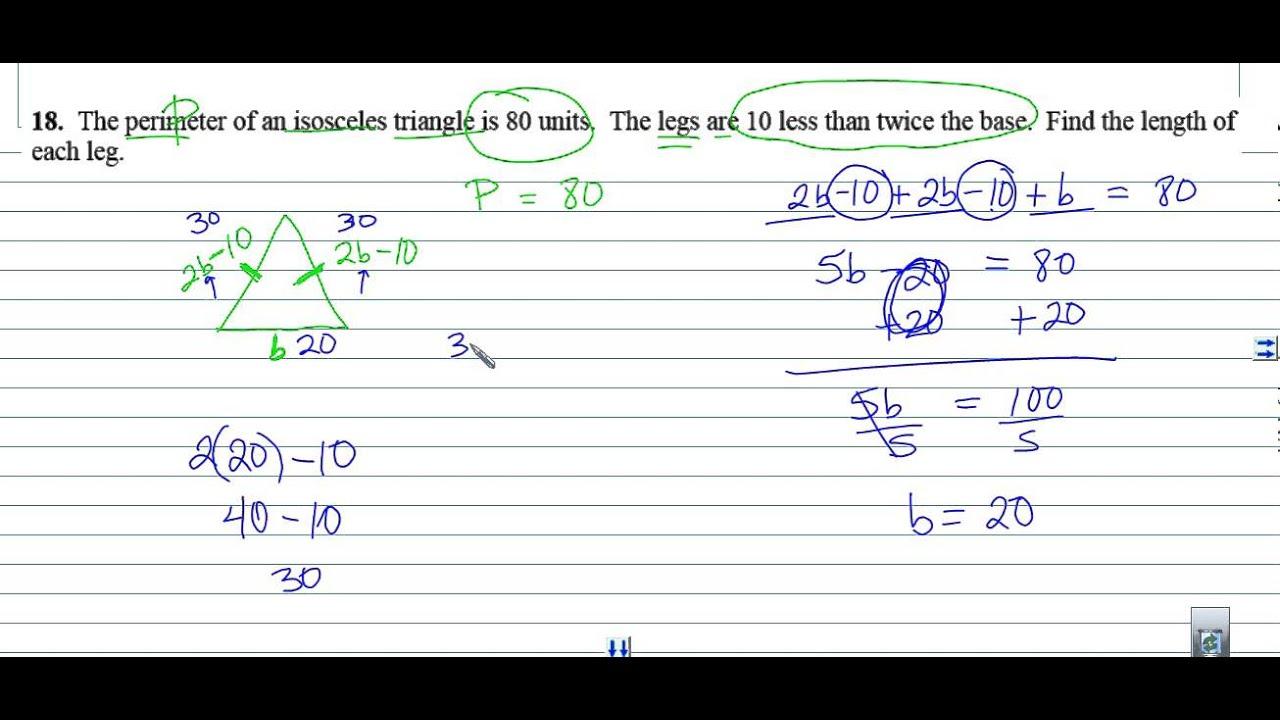 nu 545 exam 1 study guids