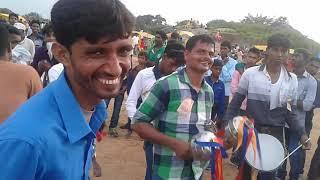Supper Halchal band party champi only jharkhand ke liye