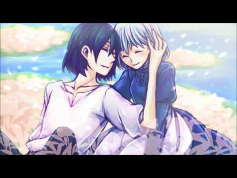 I Want Crazy ..::Nightcore::..