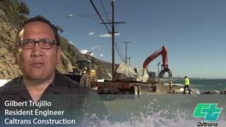 Wave Breaker Construction Las Tunas