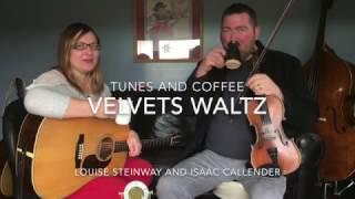 FTC #57 Velvets Waltz screenshot 2