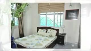 Căn hộ chung cư PVC-IC Vũng Tàu
