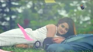 hum-royenge-itna-best-sad-song-ever-bollywood-sad-song-super---2019-new-sad-song-noorulcreation