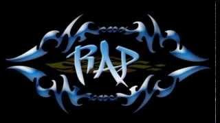 Base de rap para improvisar thumbnail