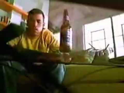Budlight banned commercial guy licking the magazine youtube budlight banned commercial guy licking the magazine aloadofball Choice Image